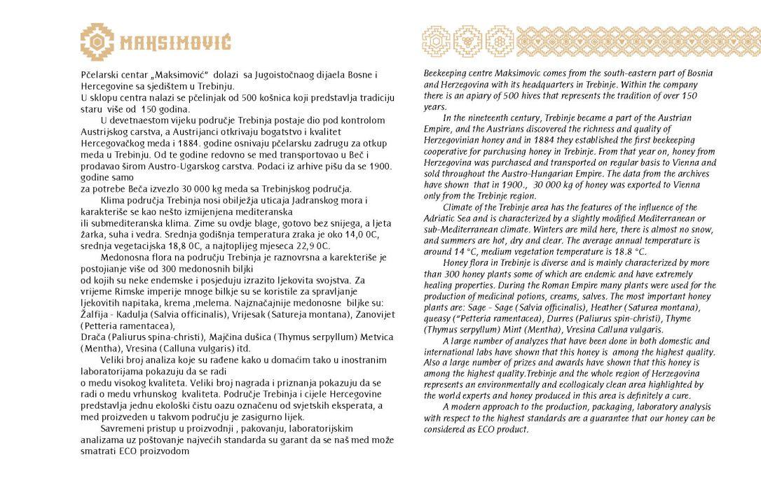srp. eng. med katalog veliki_Page_03