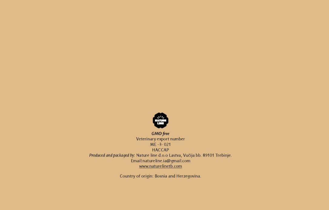 srp. eng. med katalog veliki_Page_16
