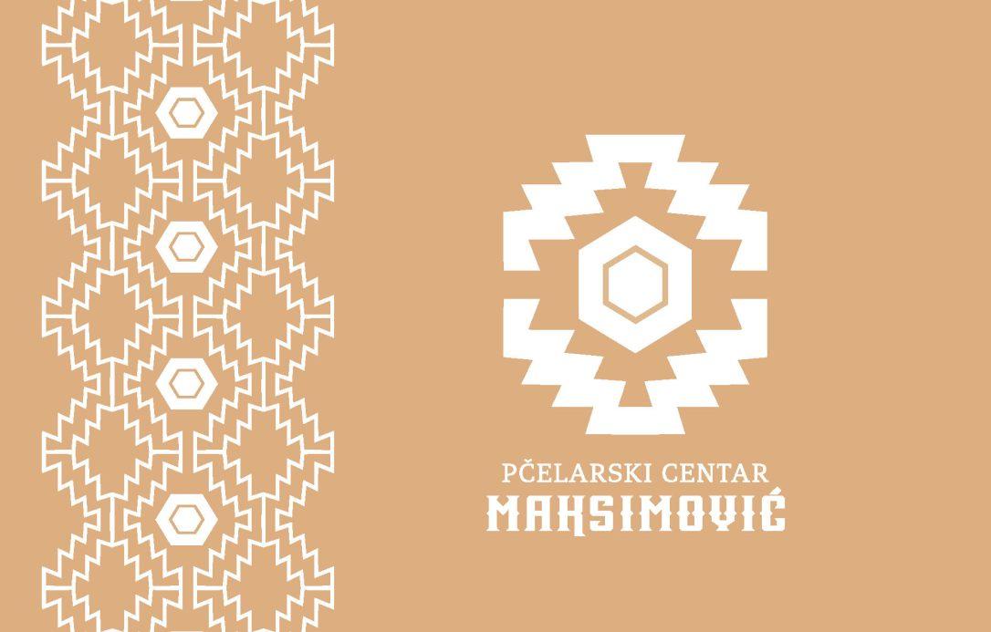 veliki katalog MAKSIMOVIC srp_Page_01