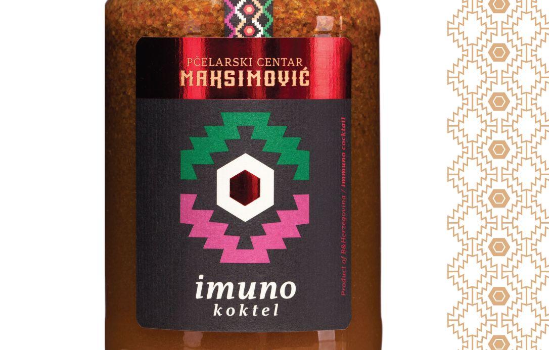 veliki katalog MAKSIMOVIC srp_Page_09