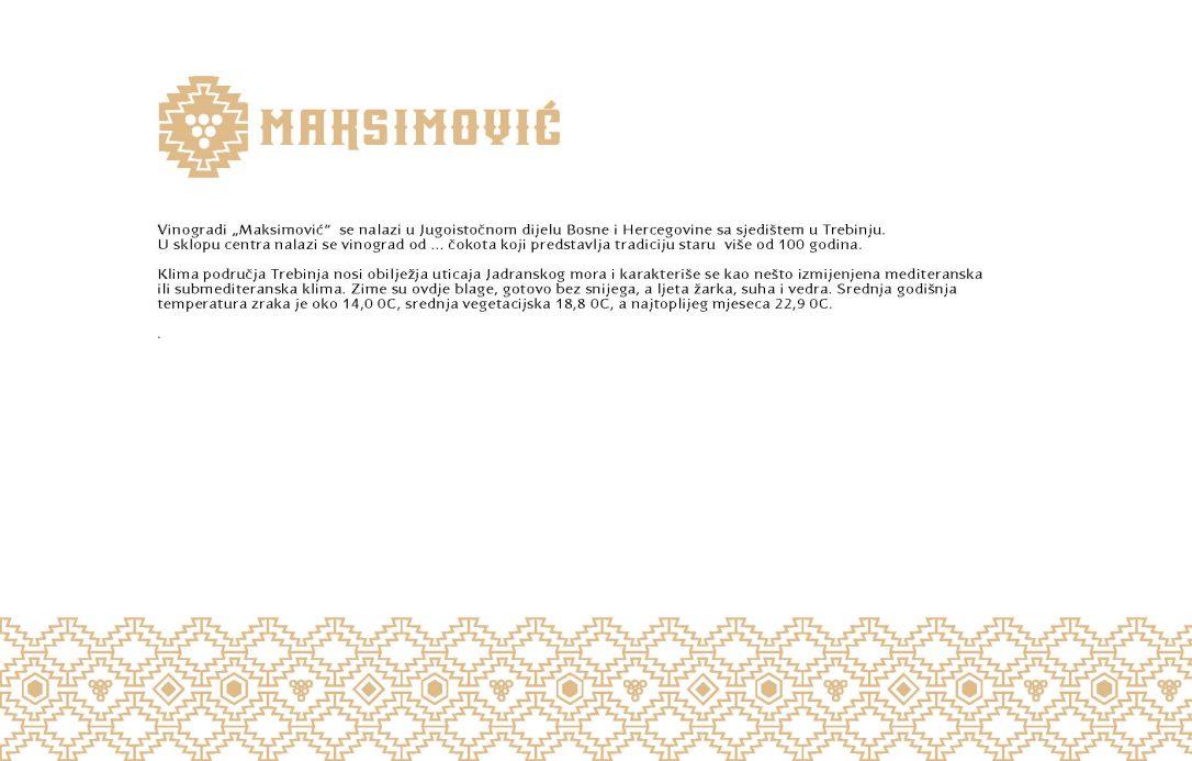 Vino katalog NEDOVRSENO_Page_03